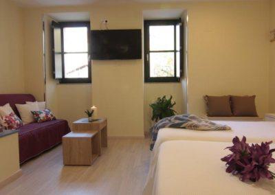 Casa do Medio - Apartamento 1 (5)