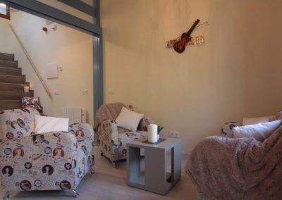 Casa do Medio - Apartamento 2 (2)
