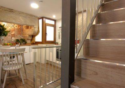 Casa do Medio - Apartamento 2 (5)